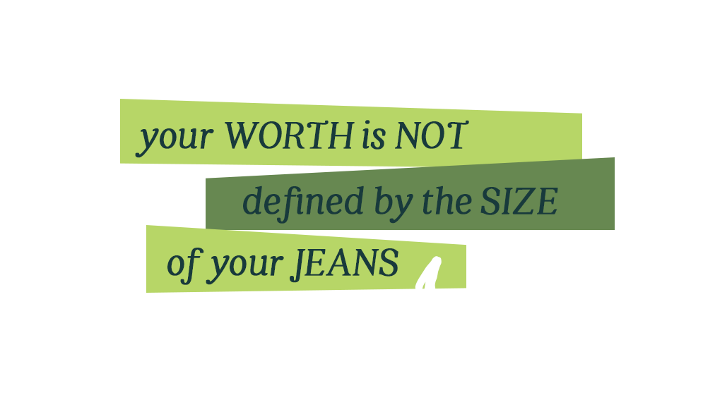 worth-jean-size