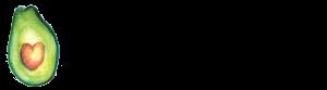 Aly Lewis, R.H.N. Logo