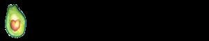 Aly Lewis, R.H.N. Sticky Logo