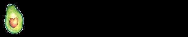 Aly Lewis, R.H.N. Sticky Logo Retina