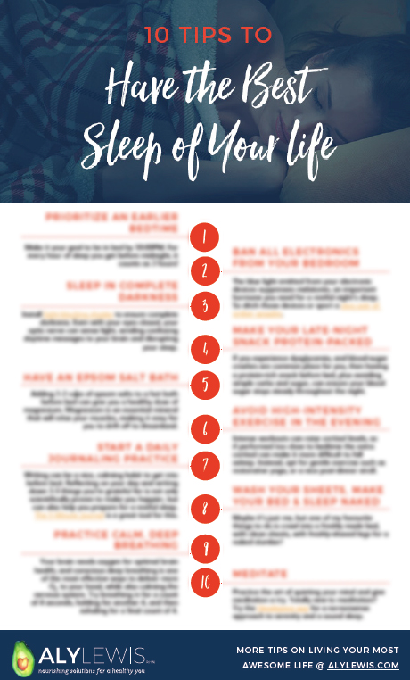 10-sleep-tips-screen-grab-blur